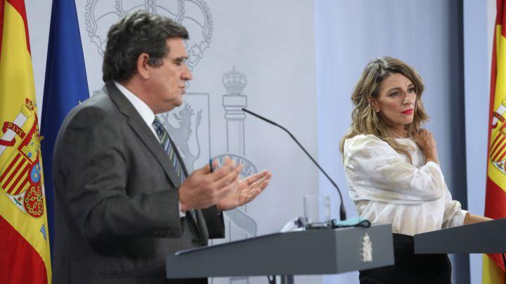1620552462_597061_1620552550_noticia_normal_recorte1